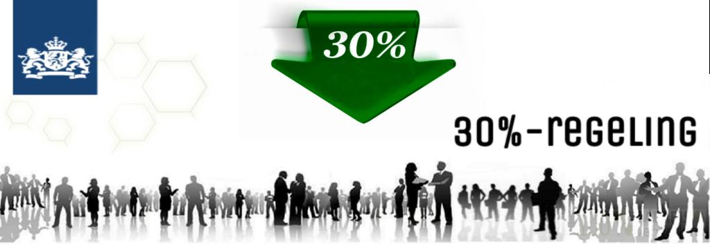 30 procent regeling, UWV,belastingen, belastingdienst, Overheid, belastingmaatregels, belastingdiensten,