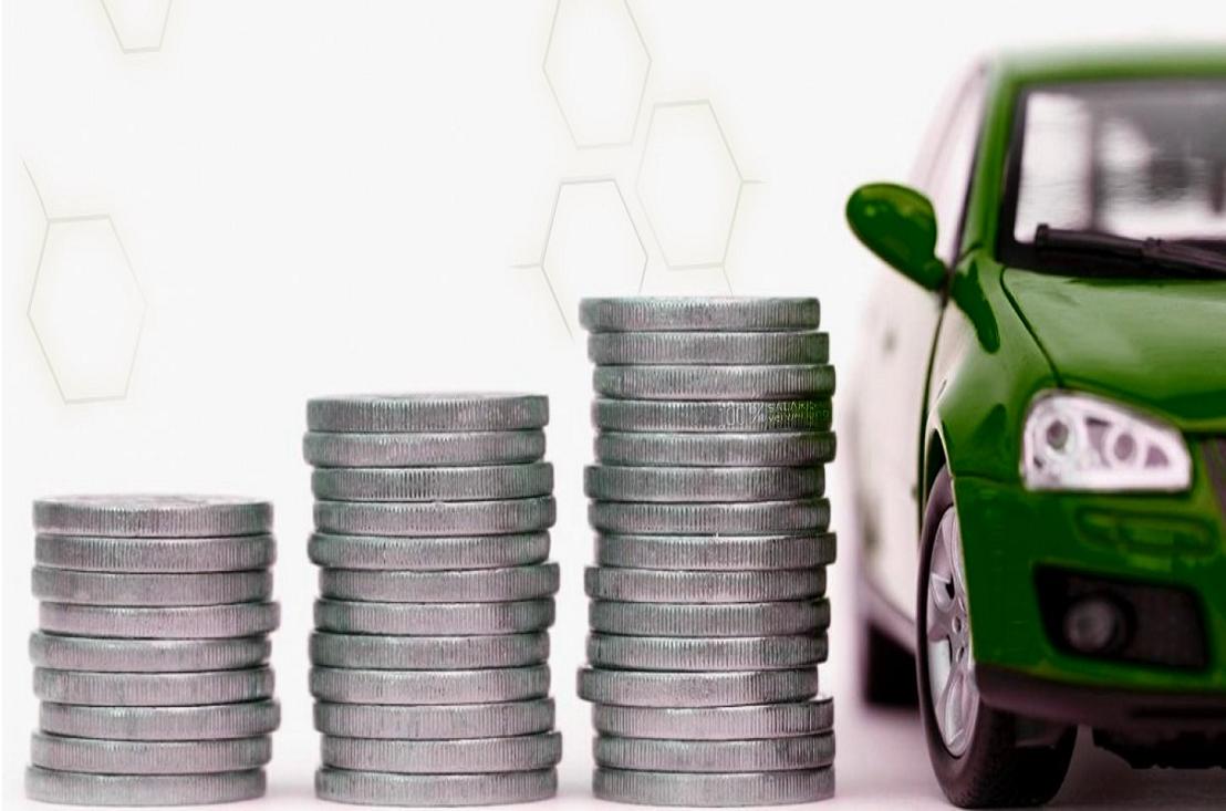fiscale-bijtelling-auto, Fiscale bijtelling, auto van de zaak, zakelijke auto, auto zakelijk, belastingdienst,