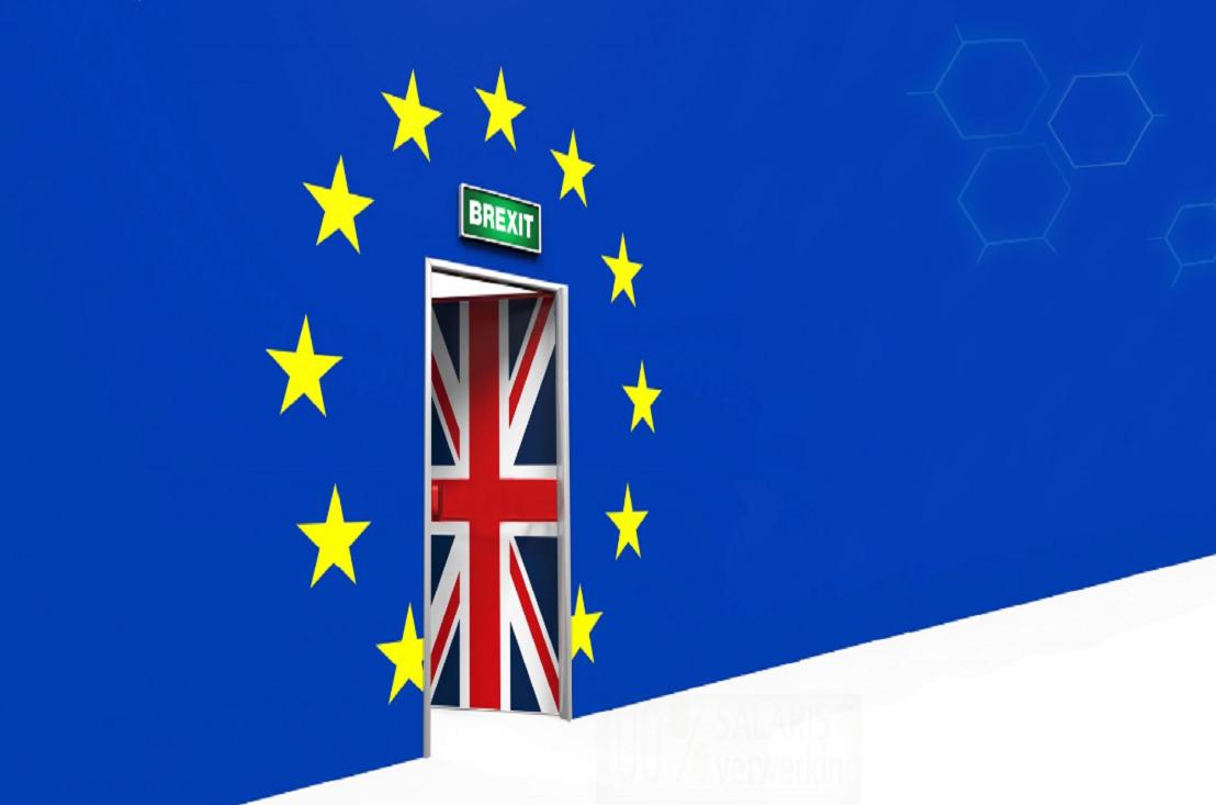 brexit, loonheffingen