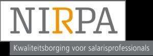 100% Salarisverwerking BV | NIRPA Nederlandse Register Payroll Accounting