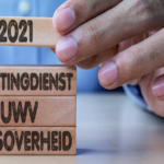 Accountants en ministerie vinden oplossing vaststelling NOW