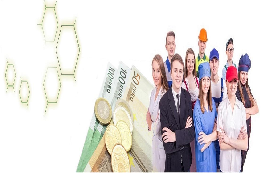 belastingen, belastingdienst, Overheid, belastingmaatregels, belastingdiensten,RVO, UWV, 2021, Kabinet,