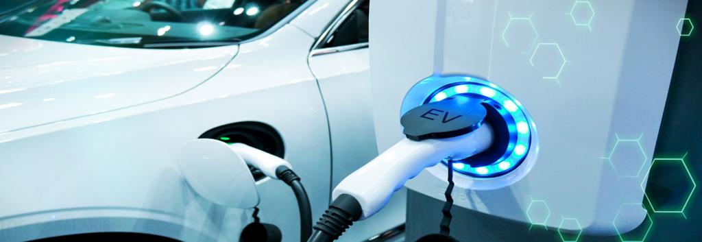 CO2-uitstootgrenzen, auto van de zaak, Belastingdienst, Fiscale bijtelling, zakelijke auto, bijtelling auto,