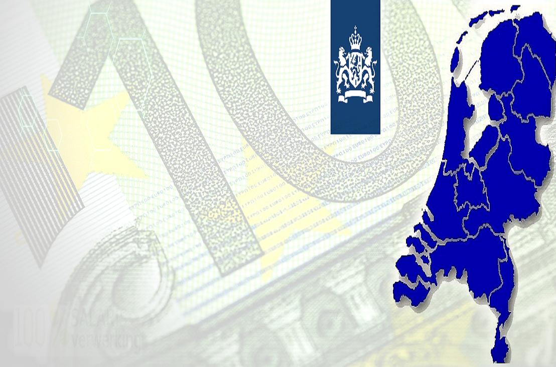 Overheid, RVO, Kabinet, Belastingen, wet en regelgeving NL