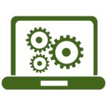 Digitaal wijzigingen, personeelszaken digitaal