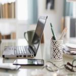 Werkplek thuis, welke gerichte vrijstellingen gelden?