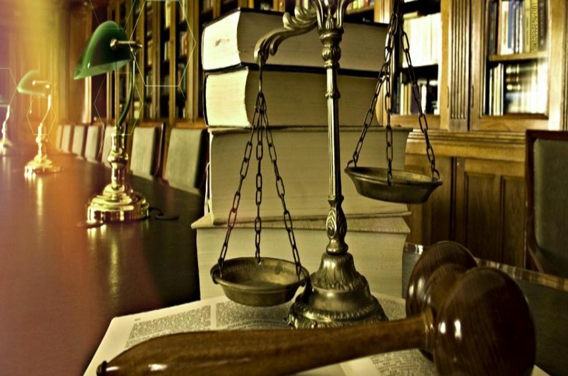 Rechtbank, rechtspraak, uispraak arbeidsconflict, Wibra krijgt gelijk van rechter