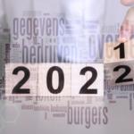 Premies Werkhervattingskas 2022