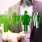 Partnerverlof nadeliger voor laagste inkomens