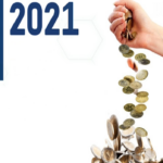 Nog 1 dag voor vaststellingsverzoek Q4 2020