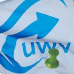 UWV Werkgeverscongres Ontslag- en werkvergunningen