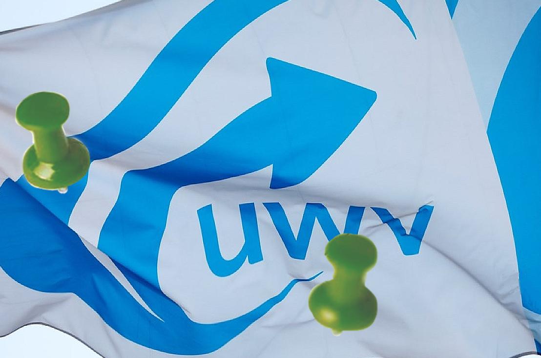 UWV, Overheid, sociale premies, szw,