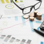 TVL Q2 en TVL Q3, accountantsproducten voor vaststelling beschikbaar