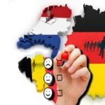 Afspraken met België en Duitsland over grensarbeiders verlengd